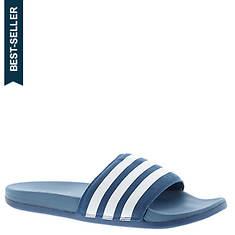 adidas Adilette SC Plus M (Men's)