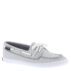 Sperry Top-Sider Sayel (Girls' Toddler-Youth)