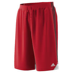 Adidas Men's 3G Speed 2.0 Shorts
