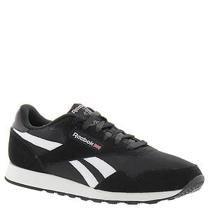 Reebok Royal Nylon WT (Men's)