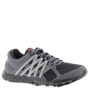 Reebok Yourflex Train 8.0 L MT (Men's)