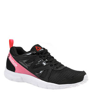 Reebok Run Supreme 2.0 MT (Women's)