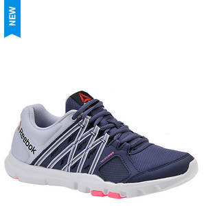 Reebok Yourflex Trainette 8.0 L MT (Women's)