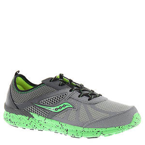 Saucony Volt (Boys' Toddler-Youth)