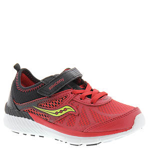 Saucony Volt A/C (Boys' Toddler-Youth)