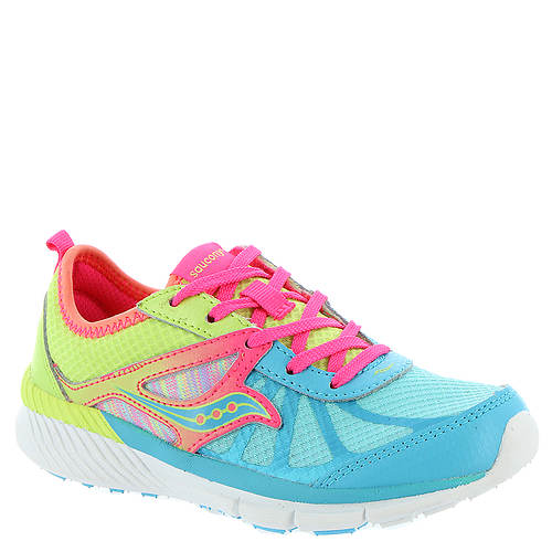 Saucony Volt (Girls' Toddler-Youth)