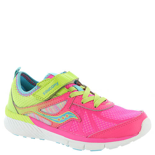 Saucony Volt A/C (Girls' Toddler-Youth)