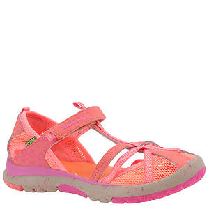 Merrell Hydro Monarch Sandal (Girls' Toddler-Youth)