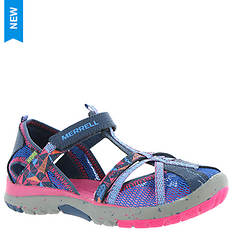 Merrell Hydro Monarch (Girls' Toddler-Youth)