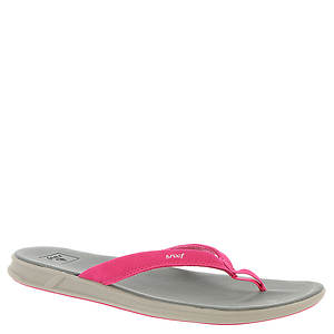 REEF Rover Catch (Women's)