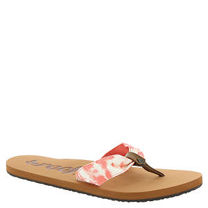 REEF Scrunch TX (Women's)