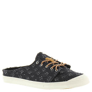 REEF Walled Low Mule TX (Women's)