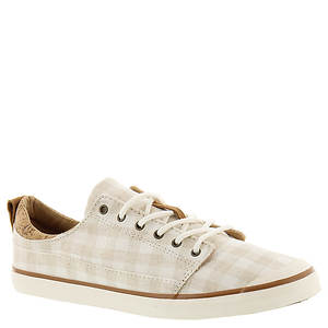 REEF Walled Low TX (Women's)