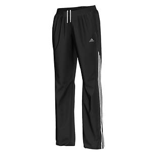 Adidas Women's All Around Woven Wind Pant