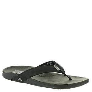 REEF J-Bay III (Men's)