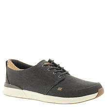 REEF Rover Low TX (Men's)