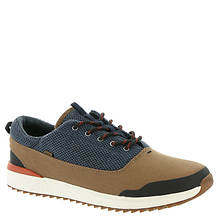 REEF Rover Low XT (Men's)