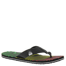 REEF Thermoslice (Men's)