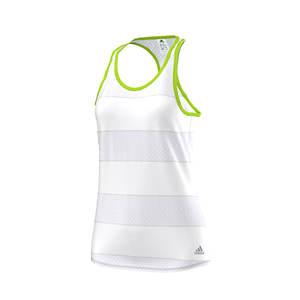 Adidas Women's Spring Break Mesh Tank