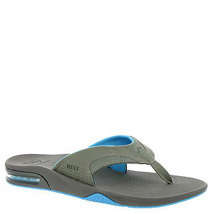 REEF Fanning (Men's)