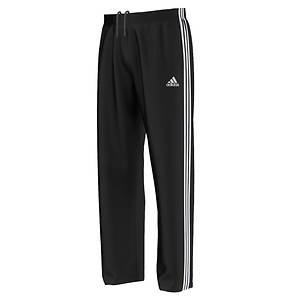 Adidas Men's Double Up 2.0 Pant