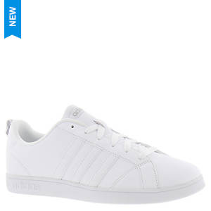 adidas Advantage VS K (Unisex Toddler-Youth)