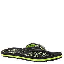 REEF Ahi Glow (Boys' Infant-Toddler-Youth)