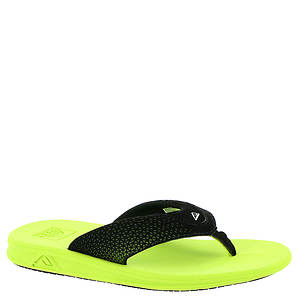 REEF Grom Rover (Boys' Infant-Toddler-Youth)