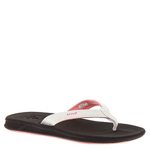 REEF Little Reef Rover Catch (Girls' Infant-Toddler-Youth)