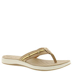 Sperry Top-Sider Seabrook Wave (Women's)