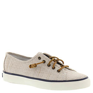 Sperry Top-Sider Seacoast Cross Hatch (Women's)