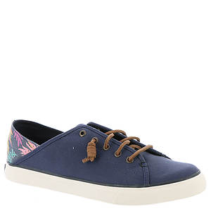 Sperry Top-Sider Seacoast Isle Prints (Women's)
