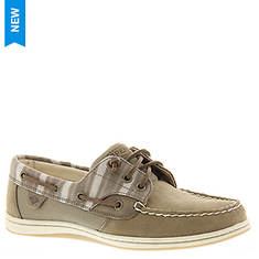 Sperry Top-Sider Songfish Stripe (Women's)