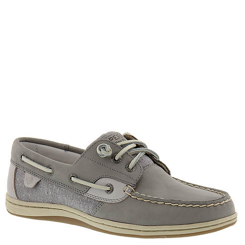 Sperry Top-Sider Songfish Core (Women's)