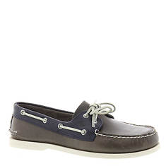 Sperry Top-Sider A/O 2-Eye Sarape (Men's)