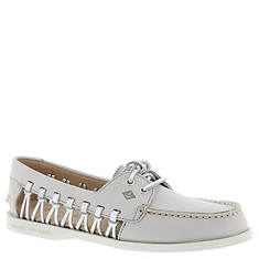 Sperry Top-Sider A/O Haven (Women's)
