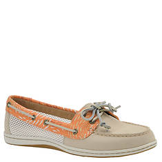Sperry Top-Sider Firefish Fish Circles (Women's)