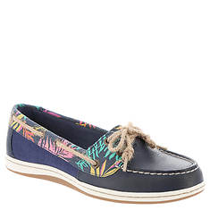 Sperry Top-Sider Firefish Seaweed Print (Women's)
