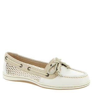 Sperry Top-Sider Firefish Snake Stripe Mesh (Women's)