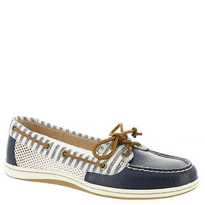Sperry Top-Sider Firefish Stripe Mesh (Women's)