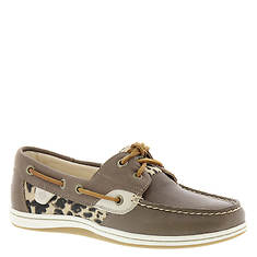 Sperry Top-Sider Koifish Animal (Women's)