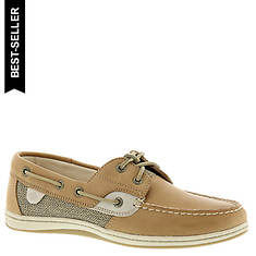 Sperry Top-Sider Koifish Core (Women's)