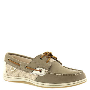 Sperry Top-Sider Koifish Metallic (Women's)