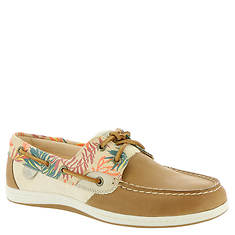 Sperry Top-Sider Koifish Seaweed Print (Women's)