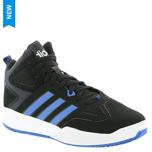 adidas Cloudfoam Thunder (Men's)