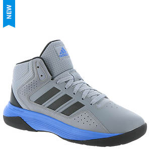 adidas Cloudfoam Ilation (Men's)