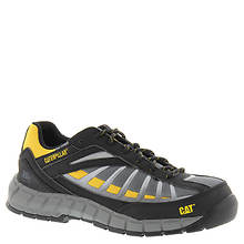 Caterpillar Infrasturcture (Men's)