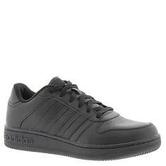 adidas Team Court (Men's)