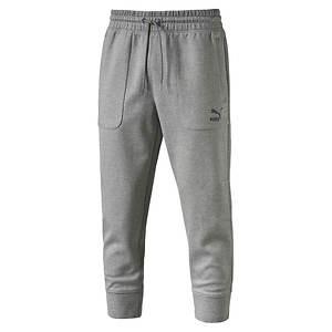 Puma Men's Evo Sweat 3/4 Pant