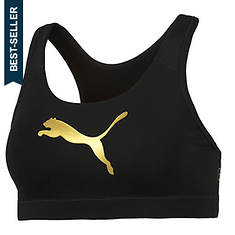 Puma Women's PWRSHAPE Forever Bra